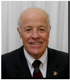 John Raymond, Bankruptcy Attorney