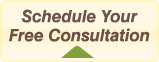 Schedule a Free Bankruptcy Consultation